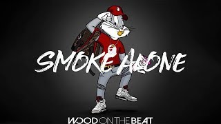 Free NBA Youngboy X Derez Deshon Type Beat Instrumental 2019 Smoke Alone
