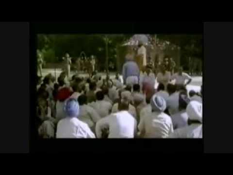 32 BOR de pistrol - Saheed Udham Singh by ROHAN