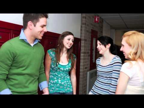 Spoon River College Financial Aid - Scholarships