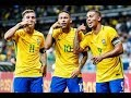 Download Russia vs brazil 3-0 All Goals & Highlights (FH) 23/03/2018  Hit like & subscribe! in Mp3, Mp4 and 3GP