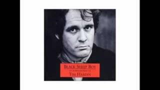 Watch Tim Hardin Black Sheep Boy video