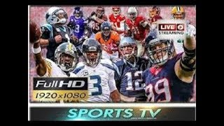 Moscow Spartans vs St. Petersburg Griffins American Football 21-Jul-18 LIVE