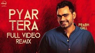 download lagu Tere Bina  Full  Remix   Prabh gratis