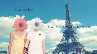 Vídeo 411 de VOCALOID