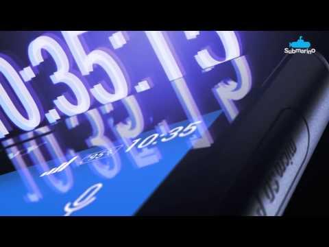 Smartphone Sony Xperia Z3 - Submarino.com.br