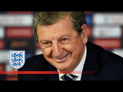 Roy Hodgson expecting ferocious atmosphere | FATV News