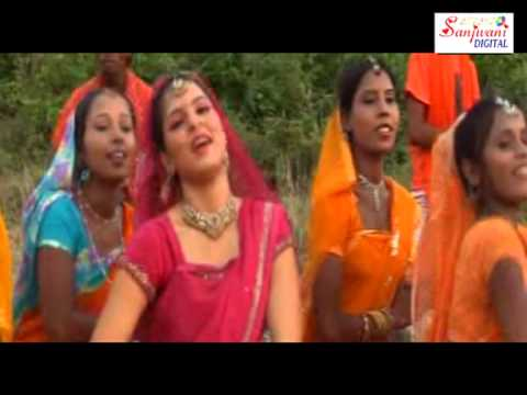 2013 New Bol Bam Song | Bhole Baba Ke Ehe Mobile No Haa | Ashok Sony video