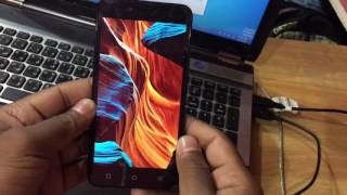How to Remove FRP On Lenovo Vibe K5 A6020a40 Android 5.1.1 Lollipop [Premium Services].
