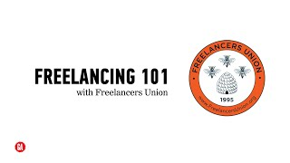 Freelancing 101: 6 Things No One Tells You About Getting Started