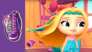 Little Charmers - Char-mazing Hair! Ep. 4 Sneak Peek