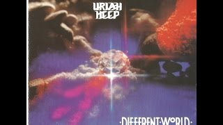 Watch Uriah Heep Step By Step video