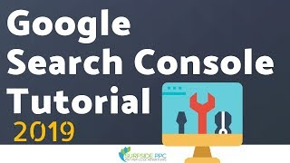Google Search Console Tutorial - Google Webmasters Tools Tutorial