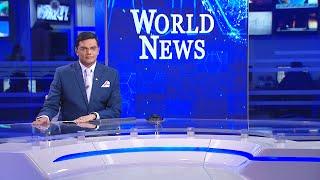 Ada Derana World News | 30th November 2020