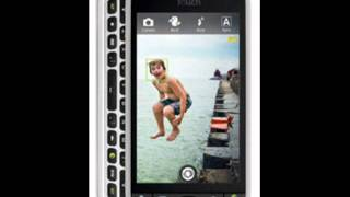 Top 10 Android Phones 2012
