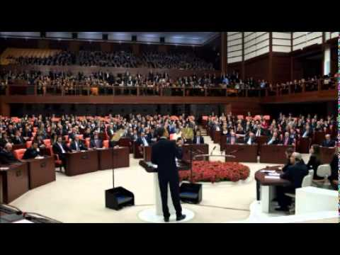 Will Kurds take the risk of absence in the Turkish parliament?