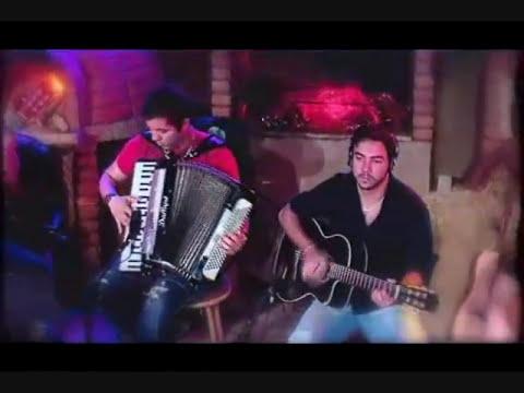 Distante Dela - Otávio Augusto e Gabriel / Valéria e Eleusa