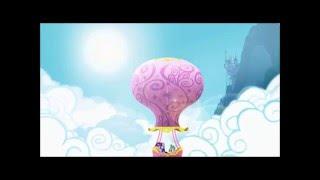 My Little Pony Friendship is Magic Season 1 Ep 1 (Part) 1