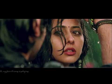 Baarish - Yaariyan Full Song - Himansh Kohli - Rakul Preet video