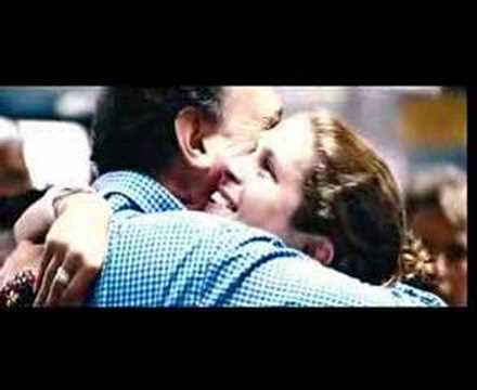 Watch Love Actually on 1ChannelMovie - Online Free