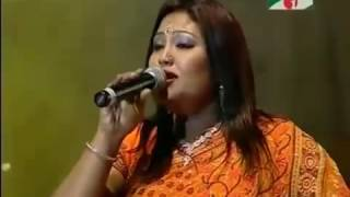 bangla video song Momtaz Aguner Gola, bangla video song download, mp3 songs free download