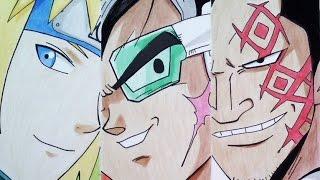 Top 25 Strongest Anime Parents