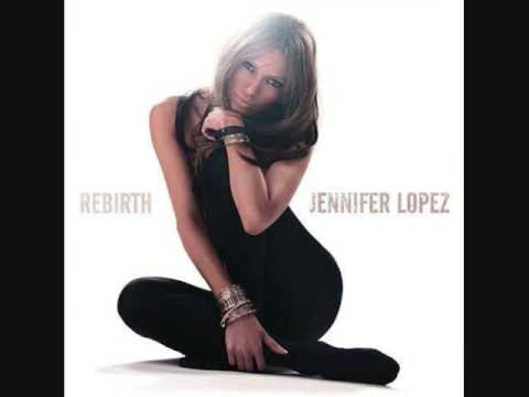 Jennifer Lopez - I Love