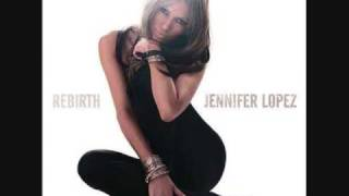 Watch Jennifer Lopez I Love video