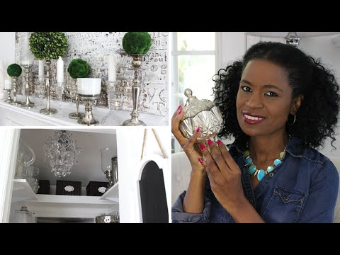 Creative Tips To Decluttering Your Home | How To Purge Your Home