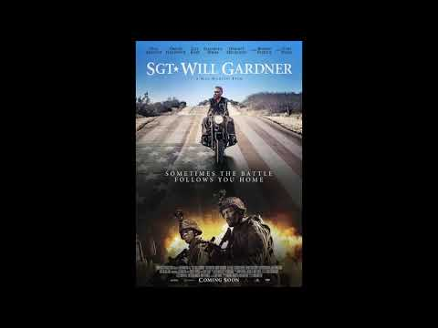 #SgtWillGardner Interview With Max Martini (Sgt. Will Gardner)