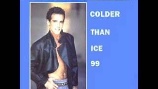 GRANT MILLER - Colder Than Ice (best audio)