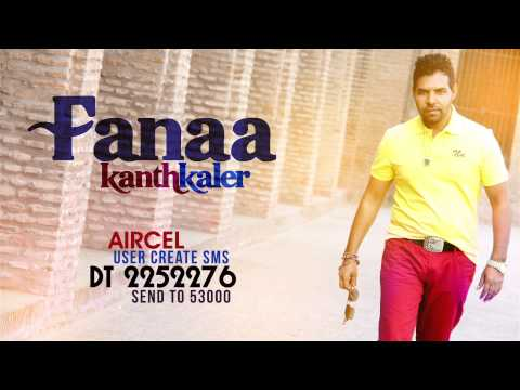 Kanth Kaler | Mundri | Caller Tune Codes | Brand New Punjabi...