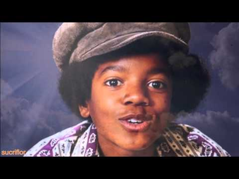 Michael Jackson - You