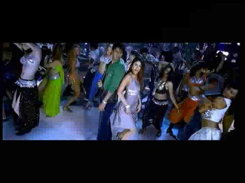 **FULL SONG** TU SAALA - GOLMAAL RETURNS