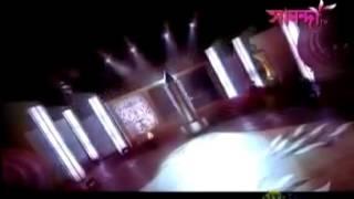 Dev bengali actor dance performance