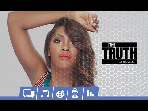 The Truth about Tiwa Savage | THE TRUTH Episode 6