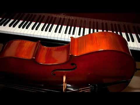 Moonlight Sonata Ringtone (Piano And Cello Music) | Free Ringtones Download