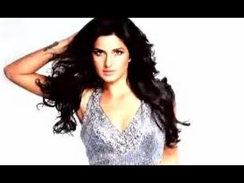 Red Hot Countdown - Katrina Kaif is Bollywoods ultimate sex...