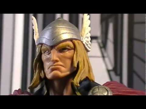 Marvel Legends Serie Terrax Marvel Legends Terrax Series