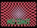 Bodybangers Feat Victoria Kern Godfrey Egbon ℕO ℒimit HD Lyrics mp3
