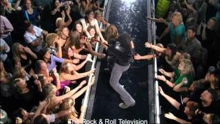 Watch Keith Urban You Look Good In My Shirt video