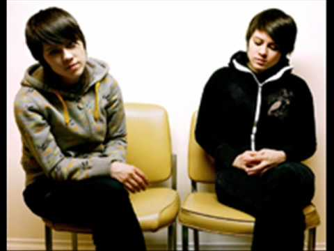 Tegan And Sara - Buried Alive
