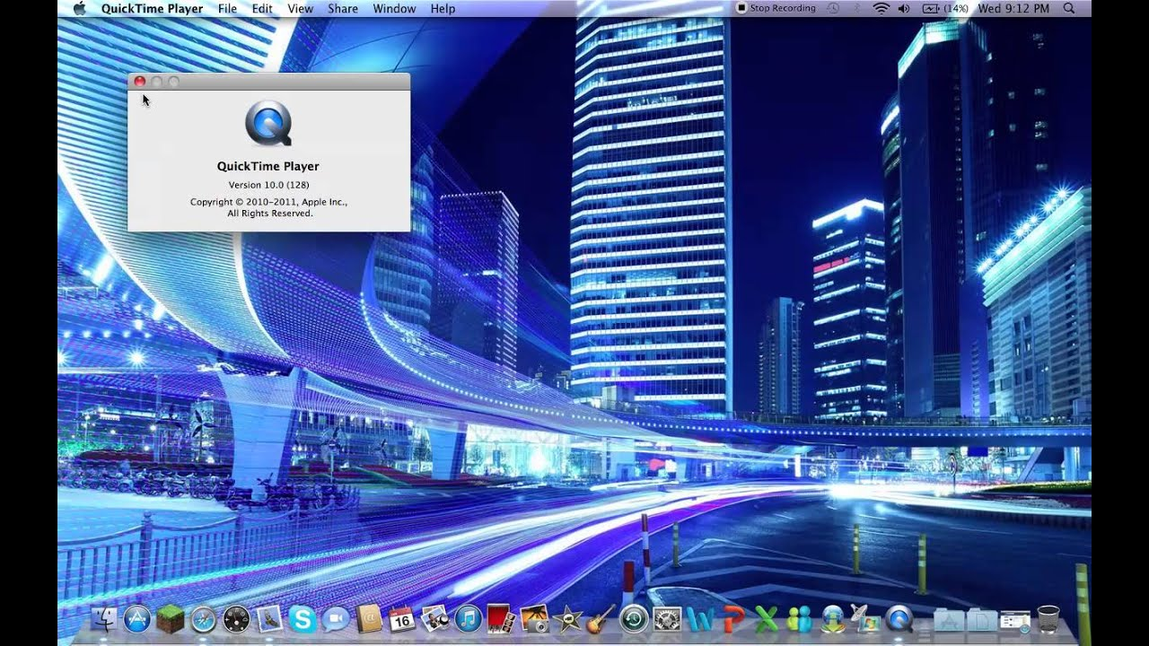 Quicktime player pro free download