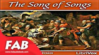 Bible ASV 22 Song of Solomon Full Audiobook by AMERICAN STANDARD VERSION by Bibles
