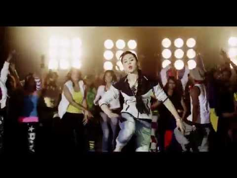 Yaari Jatti Di | Jenny Johal | Feat. Bunty Bains & Desi Crew | Latest Punjabi Songs 2015 video