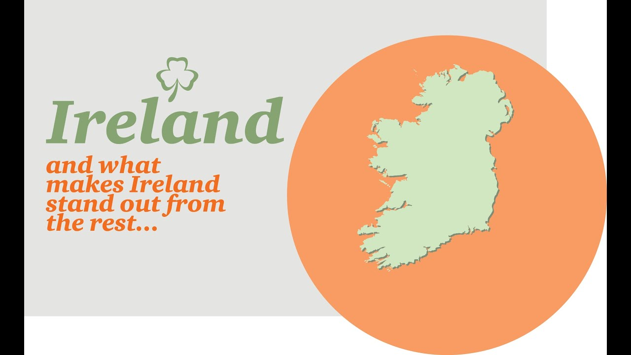 Option trading ireland