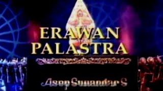 download lagu Wayang Golek - Erawan Palastra Full  - Asep gratis