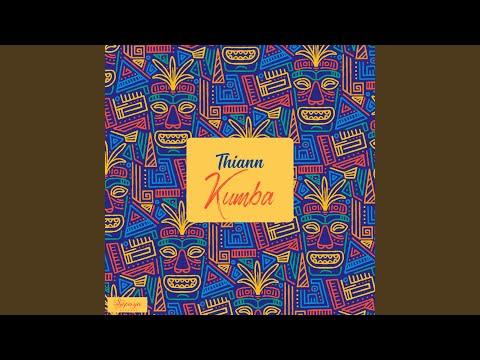 Kumba (Original Mix)
