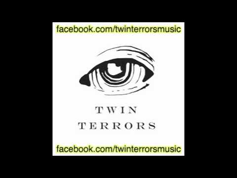 Just Good Friends By Twin Terrors - Original Music video