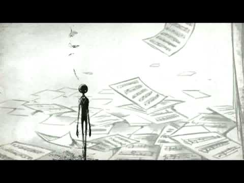 Sereno - 새벽 별과 소년의 노래 (Piano Solo)