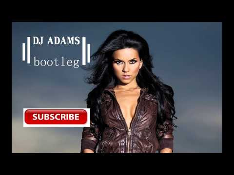 █▬█ █ ▀█▀ Inna - Wow (dj Adams Bootleg Remix 2012) video